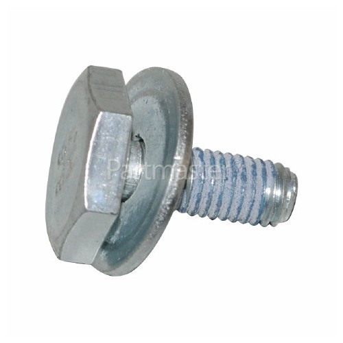 Andi Pulley Bolt