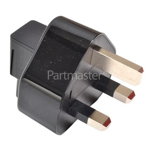 Samsung Plug Adaptor