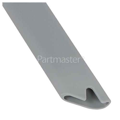 ETA Universal 32mm Push Fit Crevice Tool