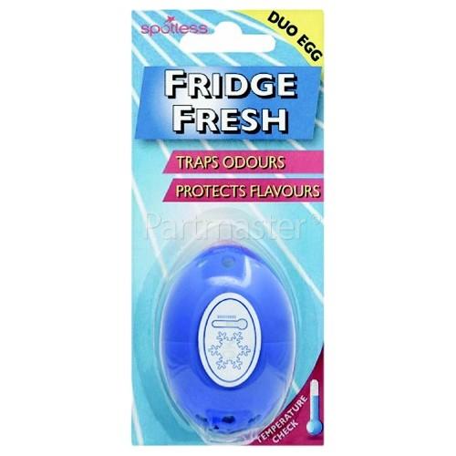 Dylon Fridge Fresh