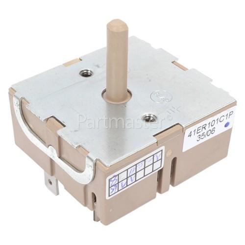 Creda Energy Regulator Diamond H 41ER101C1 | www partmaster