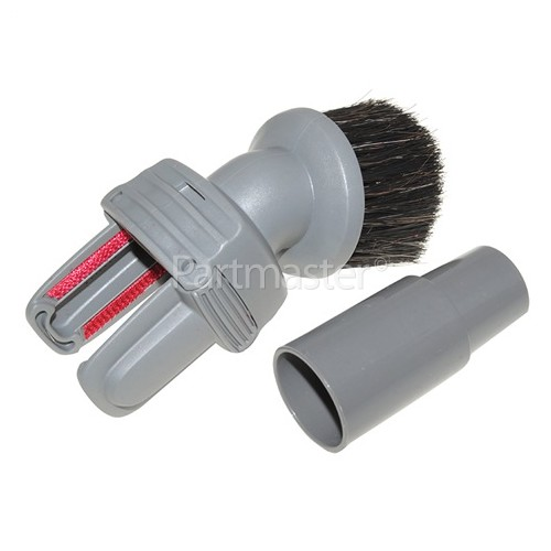 Electrolux Universal ZE030N 32/35mm Dusting Brush / Upholstery Tool