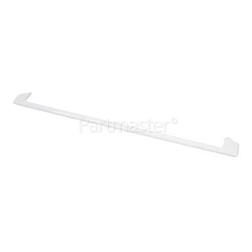 Gram Middle Glass Shelf Front Trim