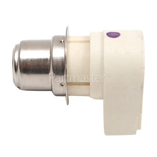 Bosch NTC Temperature Sensor
