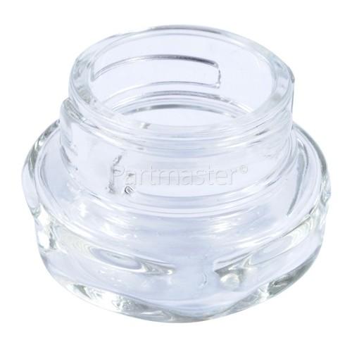 Algor AKL471/AR Glass Lamp Cover