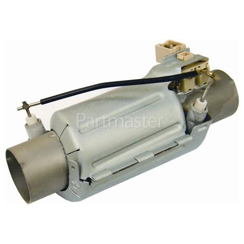 Dishwasher Flow Through Heater 220/240V 1800W