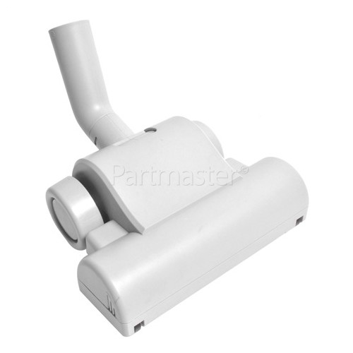 Electrolux Group 32mm Floor Nozzle Turbo Tool