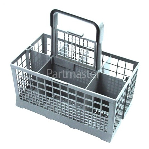Airlux Universal Cutlery Basket
