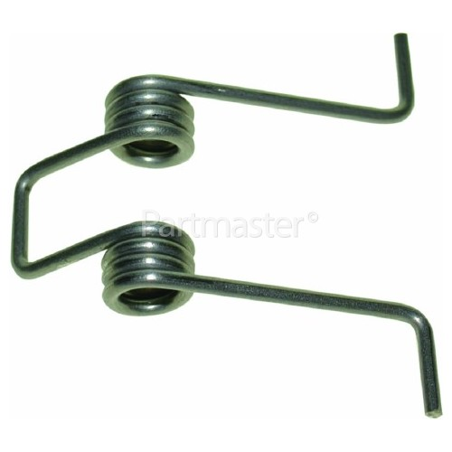 Fisher & Paykel Hook Spring