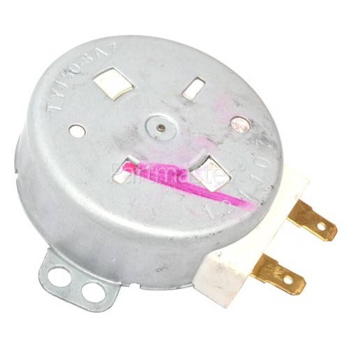 Kenwood Turntable Motor : TYJ50-8A7