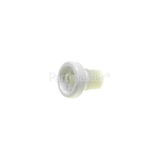 Electrolux Group Dishwasher Upper Basket Wheel