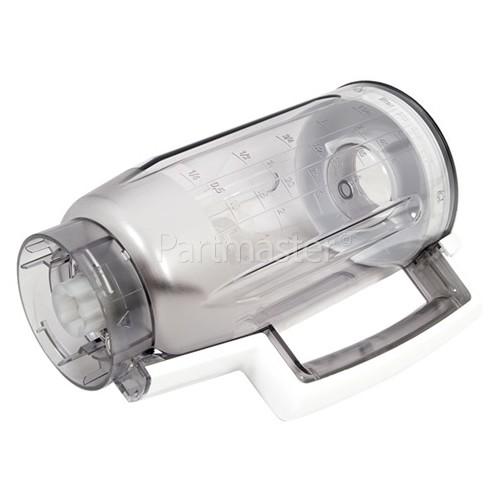 Bosch MUM52120GB/03 Plastic Blender Attachment - 1.25L