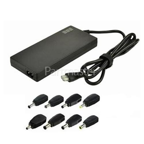 Acer Universal Laptop AC Adaptor - UK Plug