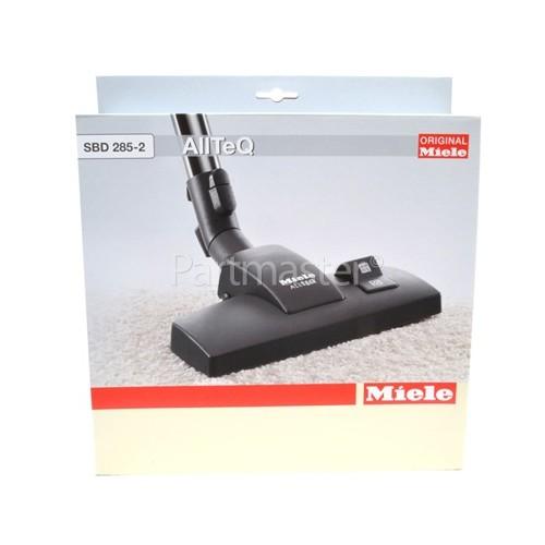 Miele SBD285-2 AllTeQ Vacuum Cleaner 35mm Floor Tool