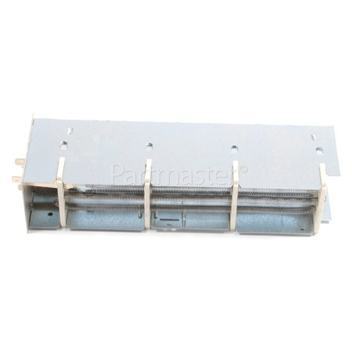 General Electric Dryer Element 2000W