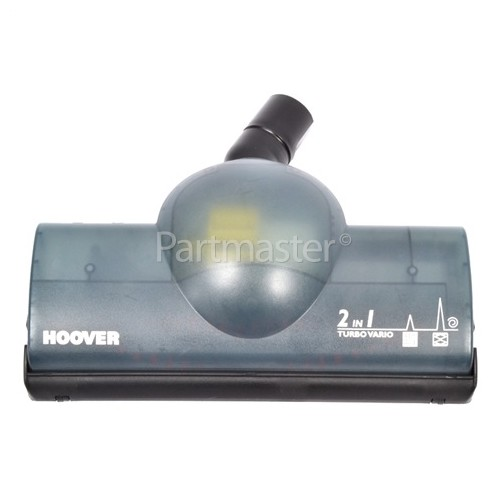 Hoover J5 Turbo Nozzle