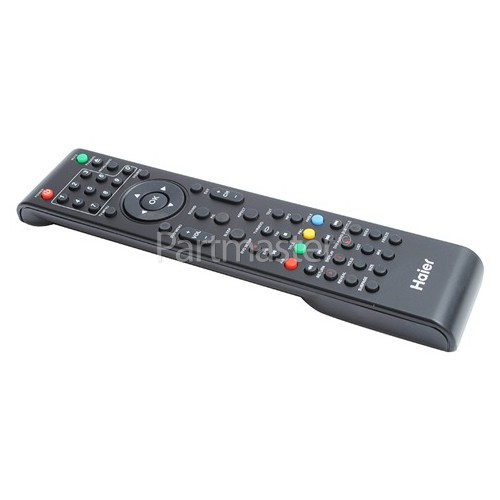 Haier TV Remote Control