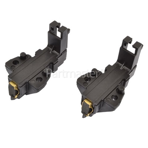 Bosch Carbon Brushes (Pair)