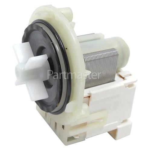 Delton BDM0400T Pump Sub Assy