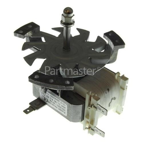Century Fan Oven Motor : PLASET M1005 40W