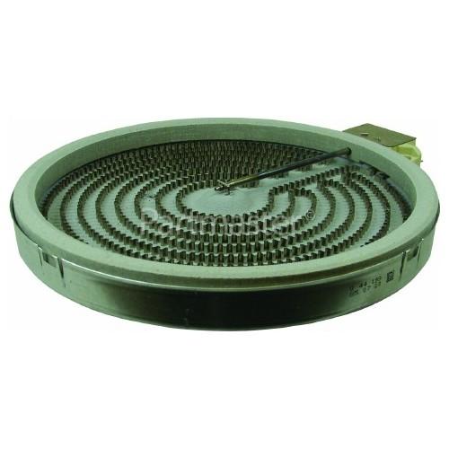 Delonghi Ceramic Hotplate Element Single 2300W