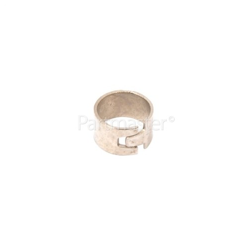 Electrolux Group Control Knob Spring Clip