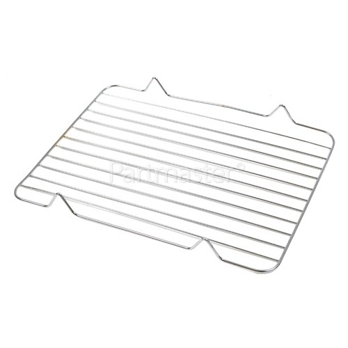 Moffat Grill Pan Grid : 320x240mm
