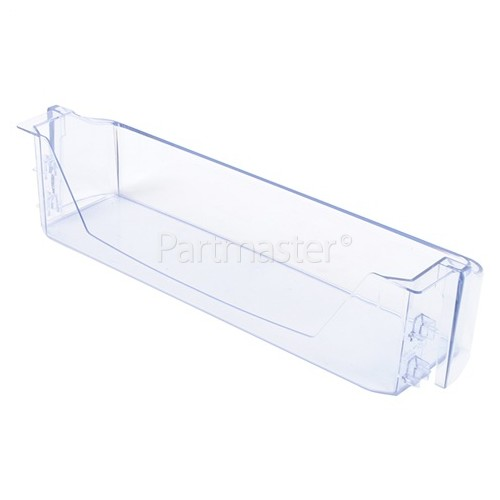 Vicetronic Fridge Door Lower Bottle Shelf