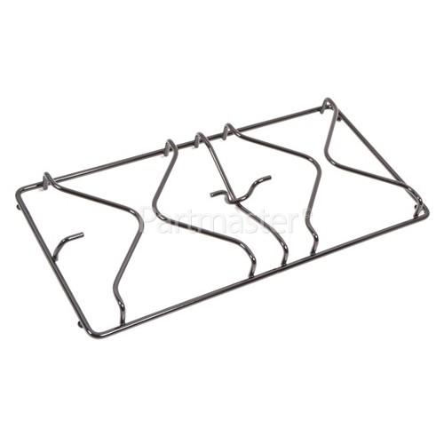 Firenzi Pan Stand - Grid
