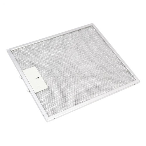 Electrolux Group Grease Filter