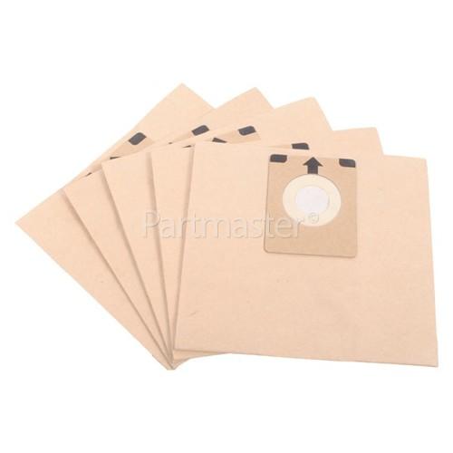 IBG Type 28 Dust Bag (Pack Of 5) - BAG144