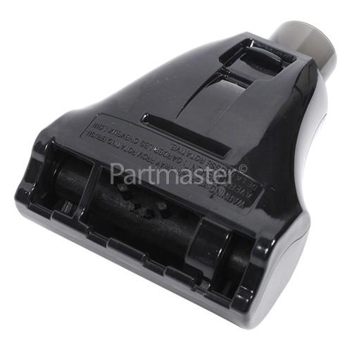 Universal 32mm Push Fit Mini Turbo Brush