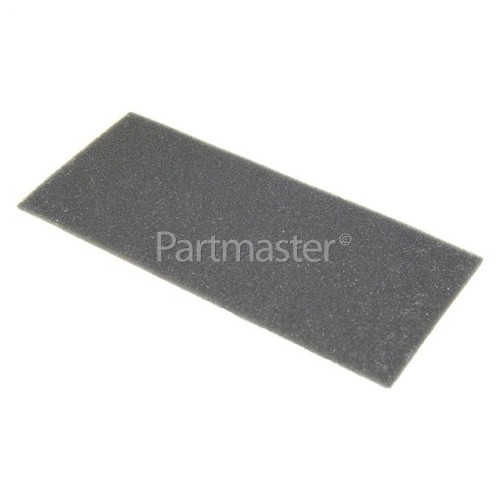 Panasonic Electrostatic Filter