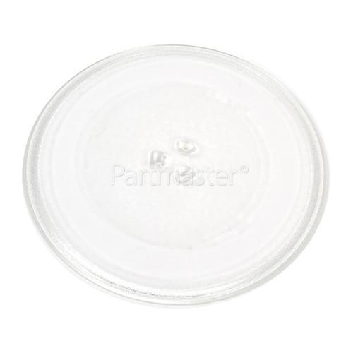 Daewoo Turntable Glass Plate : 254MM Dia