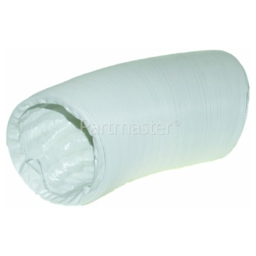 "Merloni (Indesit Group) 1.8m Vent Hose (4.1"" Dia)"