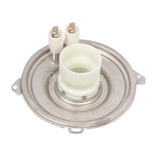 Miele Heating Element : Bleckmann 290520 2300w