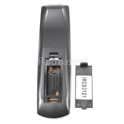 Classic IRC83121 Remote Control