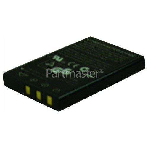 Acer PDA Battery