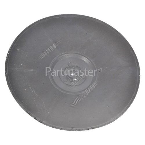 Firenzi FTH630SS E233 Cooker Hood Carbon Filter ( 233x27mm )