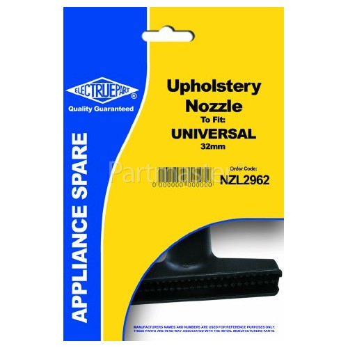 Universal 32mm Push Fit Upholstery Tool