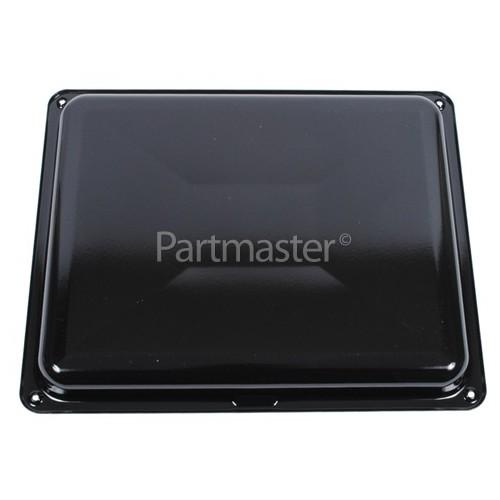 Moffat Grill Pan : 366x294mm