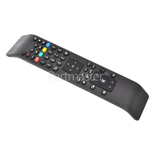 RC4800 Remote Control   www partmaster co uk