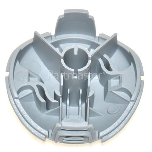 Black & Decker Heavy Duty Strimmer Line Cover