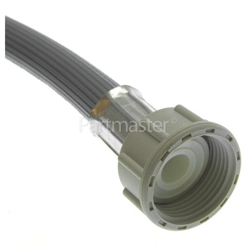 Universal 3. 5M Extension Inlet Hose
