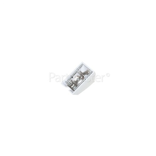 Universal Surface Mount Co-axial Socket