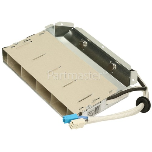 Arcelik Heater Element 2500W
