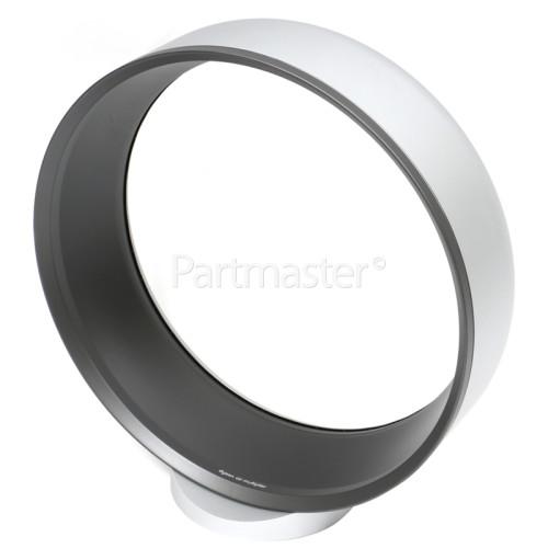 Dyson Silver/iron Loop Amplifier 30CM/12IN