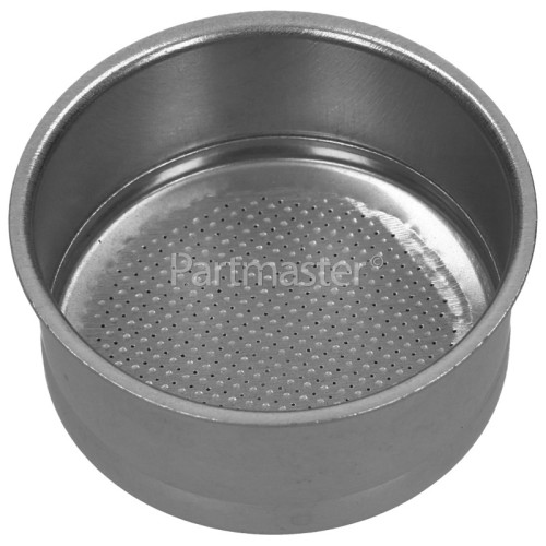 Dualit Water Filter Holder Jug Kettle