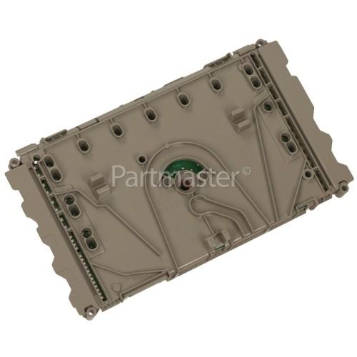Dakota Control Unit Wave Tcp K2 Tf/hf Basic Module