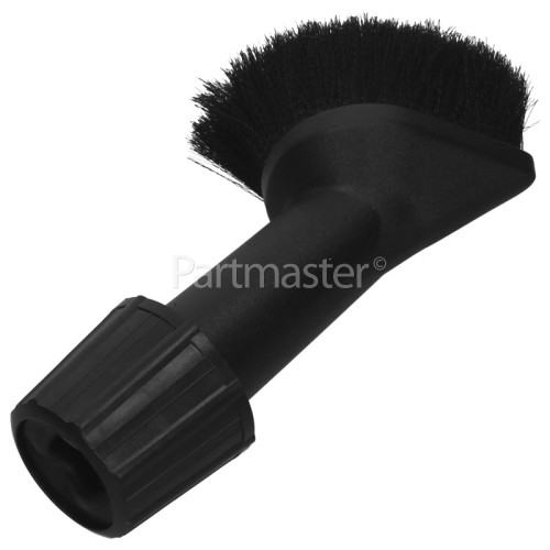 Universal 31mm To 37mm Screw Fit Dusting Brush